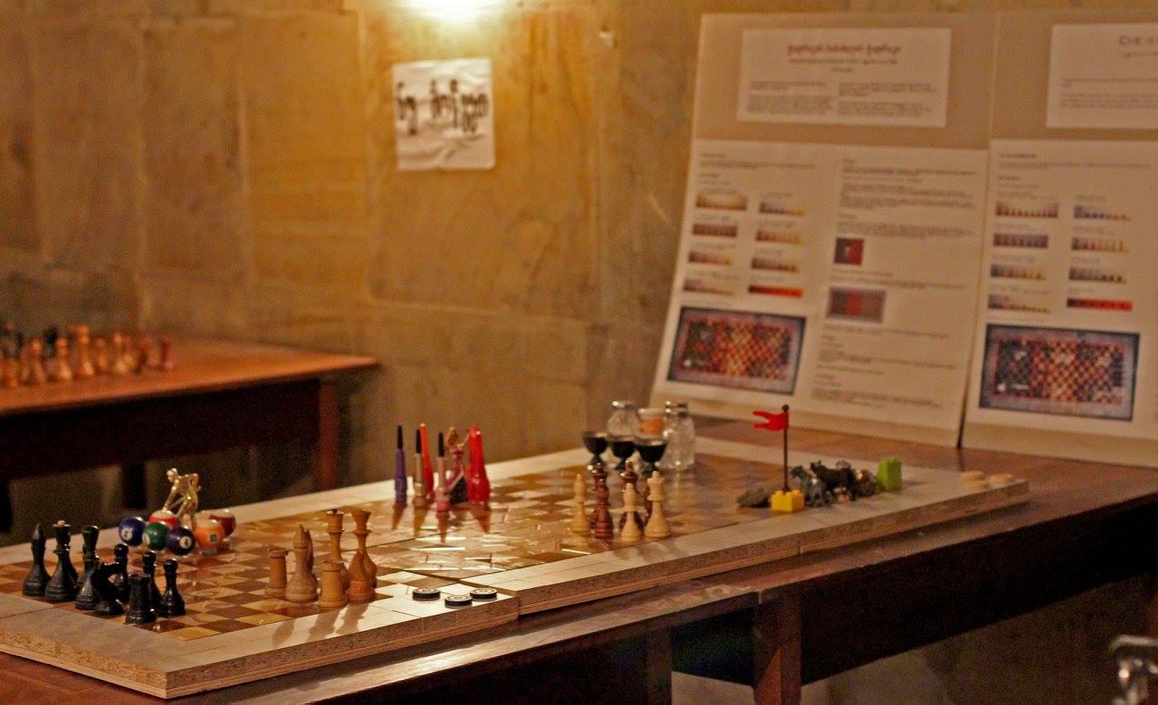 4_exhibition