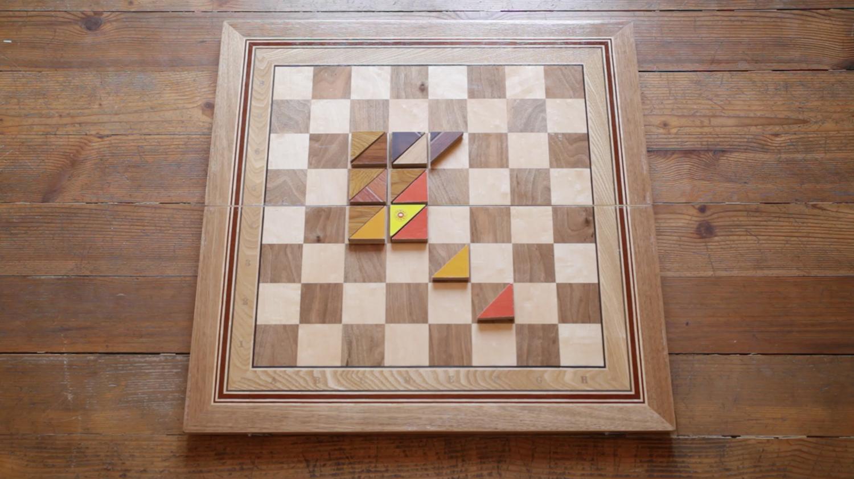 0_ChessHouseGame_cover